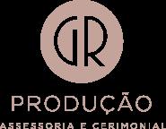 Blog - GR - Produção - Assessoria e decoração
